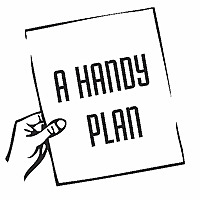The Handyman Plan, LLC Blog