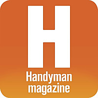 Handyman Magazine - YouTube