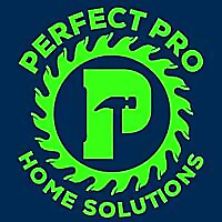 Perfect Pro Home Solutions | Handy Man Carpenter