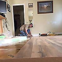 Spiro's Handyman Service, Alexandria Blog