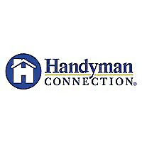 Handyman Connection | Handyman Services