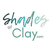 Shades of Clay | The Art of My Clay