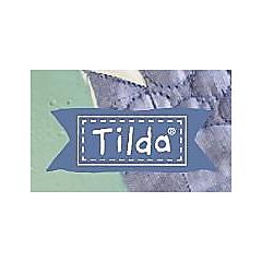 Tildas World » Patchwork and quilt