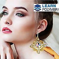 Learn Polymer Clay