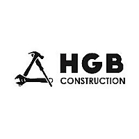 HGB Construction and Maintenance Services Inc.