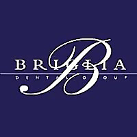Briglia Dental Group - Dental Tips