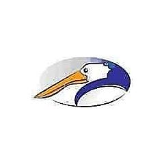 Pelican Childcare