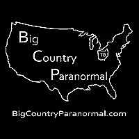 Big Country Paranormal Ohio Paranormal Investigations with Mediums