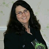 Paranormal Ireland - Personal experiences of an Irish Paranormal Investigator