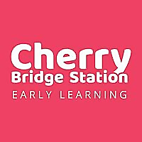 Cherry Bridge Station | Early Learning & Childcare Centre