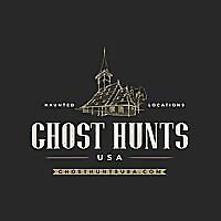 Ghost Hunts USA | Blog