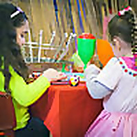 Community Kids Childcare & Early Education Centres