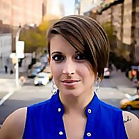 Lori Gassie - Costume Designer and Wardrobe Stylist