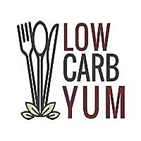 Low Carb Yum | Sugar Free Low Carb Recipes