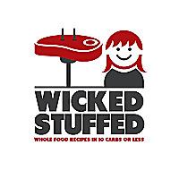 Wicked Stuffed