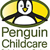 Penguin Childcare Early Education Centres
