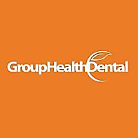 Group Health Dental Blog
