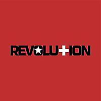 Revolution Magazine | Online Watch Magazine For Luxury Watch Enthusiasts