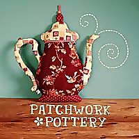 Patchwork Pottery