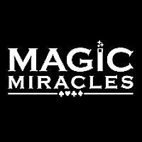 Magic Miracles   YouTube