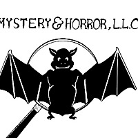 Mystery and Horror, LLC - A micropress that publishes mystery and horror stories