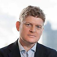 Noel Bell Psychotherapist in London