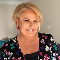Melissa Ferrari | Psychotherapist, Counselor & Couples Therapist in Sydney