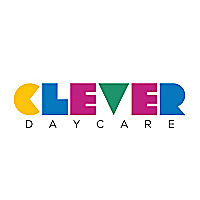 Clever Daycare Calgary