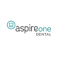 Aspire One Dental | Oral Health and Dental Blog