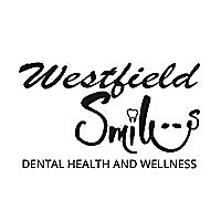 Westfield Smiles - Dental Health & Wellness