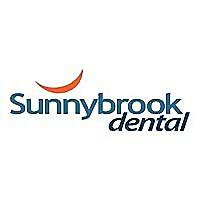 Sunnybrook Dental Blog