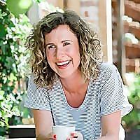 The Holistic Ingredient - Healthy Recipes & Advice from Amy Crawford