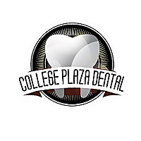College Plaza Dental Associates Blog
