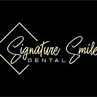 Signature Smiles Dental Blog