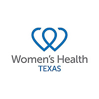 Women's Health Texas - Austin OBGYN | Blog