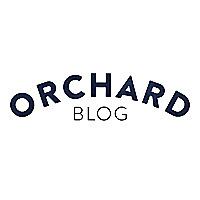 Orchard Blog