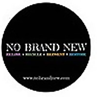 No Brand New | New Zealand Upcycling Directory