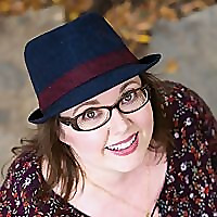 Sadie Seasongoods | Create · Explore · Inspire