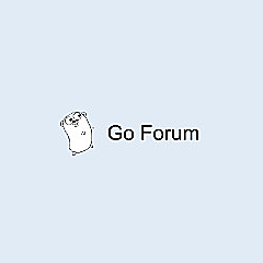 Go Forum | Latest topics