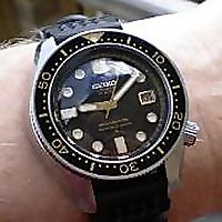The Watch Bloke