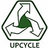 Upcycling101 | Youtube
