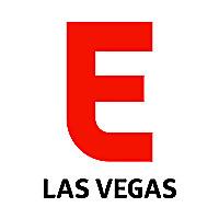 Eater Vegas | The Las Vegas Restaurant, Bar, and Nightlife Blog