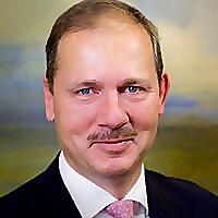 Patrick A. Meere, M.D. | Hip & Knee Orthopedic Surgeon NYC