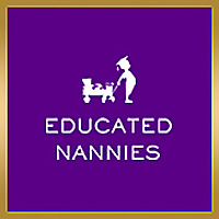 Educated Nannies