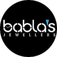 Babla's Jewellers   Watch Repairs