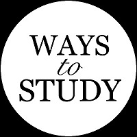 WaysToStudy - Youtube