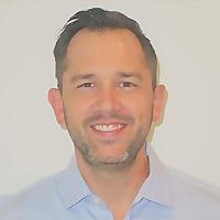Jason Edelman's Blog