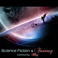 The Science Fiction and Fantasy Community Blog