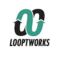 Looptworks | Upcycled Bags, Packs & Accessories