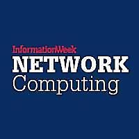 Network Computing | Networking
